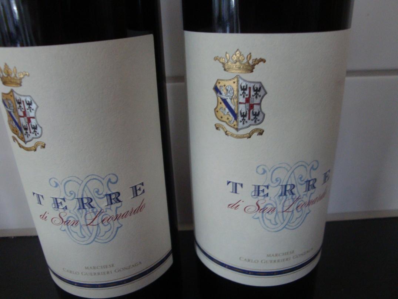 20150606 Vin till huvudrätt