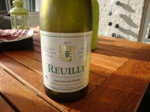 Vin till laxfilé (2)