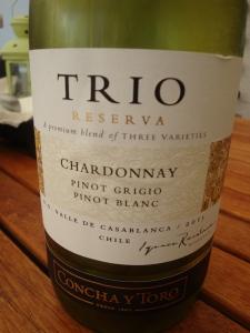 Vin till torskrygg (2)