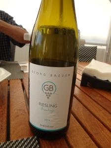 Vin till Uer (2)