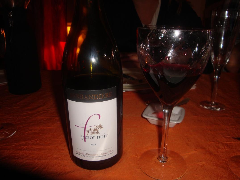 Vin till Risotto (2)