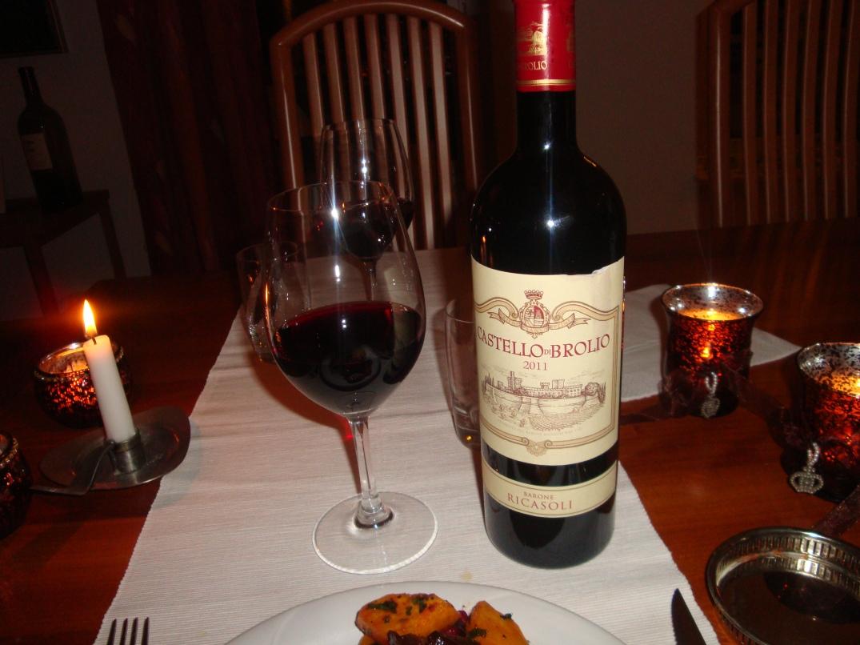 Vin till fikonspäckad oxfilé (3)
