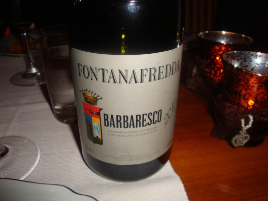 Vin till lammfilé med pistou (2)