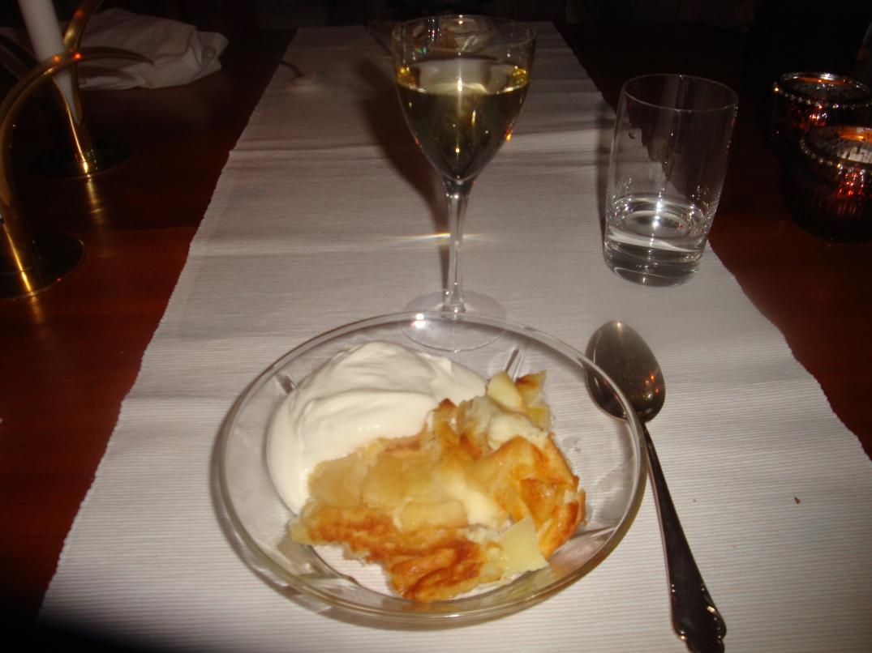 apelpudding-flamusse