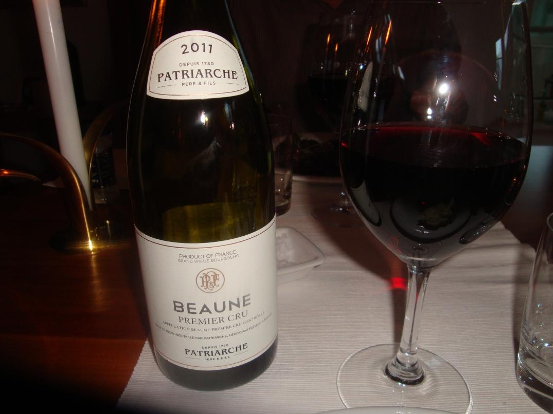 vin-till-bouef-b