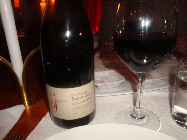 vin-till-hjortstek