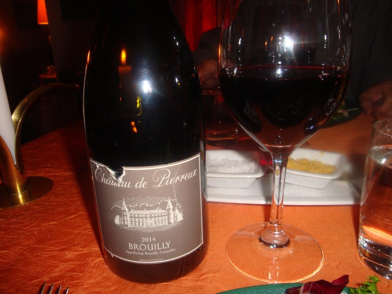 vin-till-kycklingfile-i-adelostsas