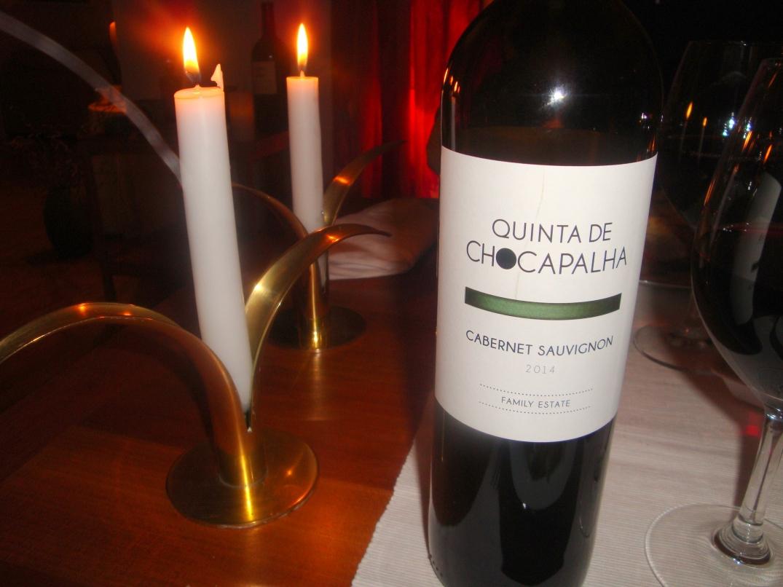 vin-till-chilipaj