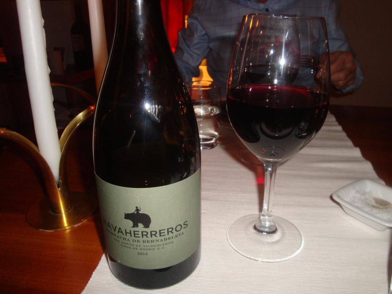vin-till-indonesisk-kottgryta-garnacha-druva