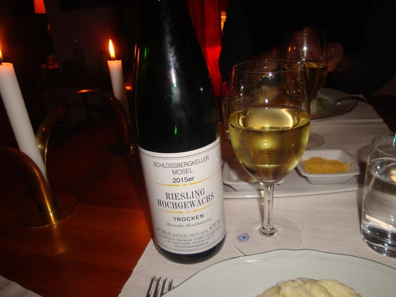 vin-till-torskrygg-med-pankotacke
