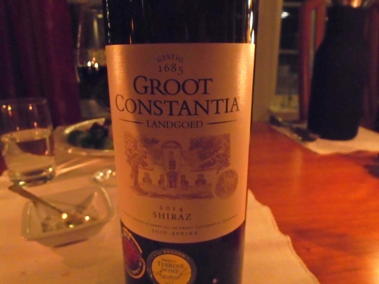 vin-till-hogrevsgryta-med-syrad-gradde-2