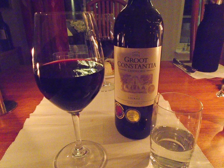 vin-till-hogrevsgryta-med-syrad-gradde