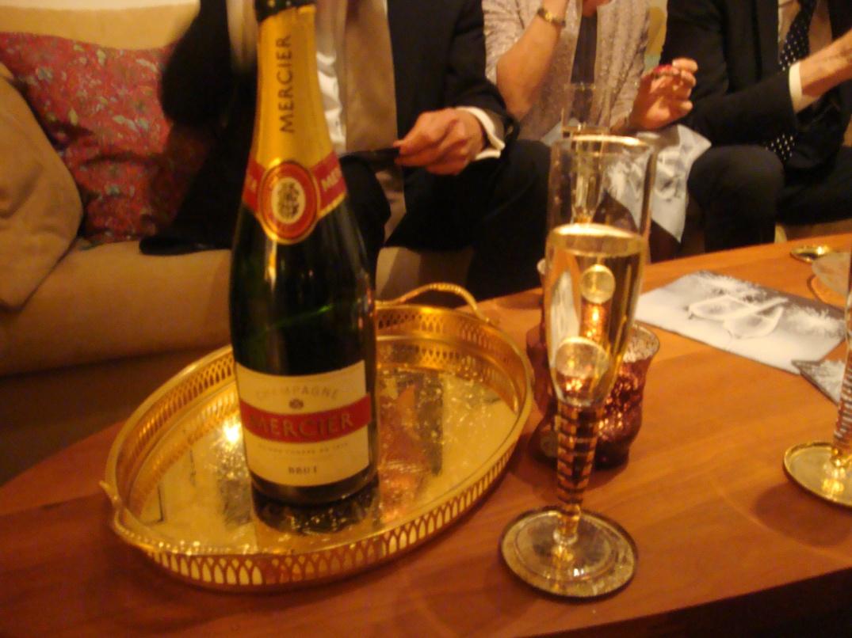 champagne-innan-maten