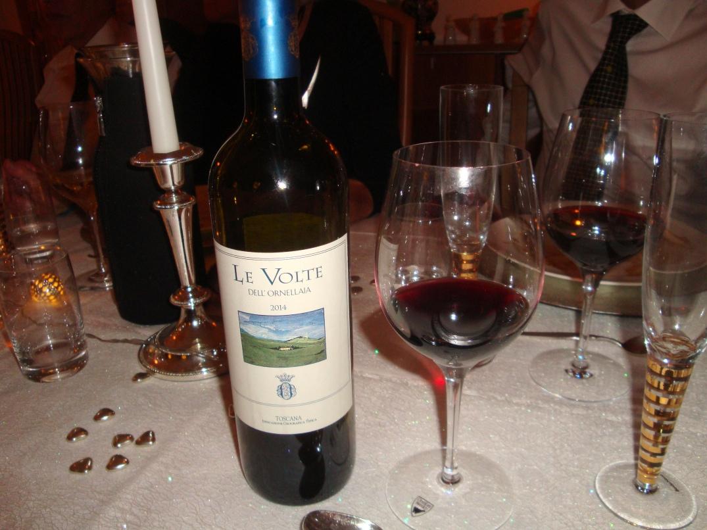 vin-till-huvudratt