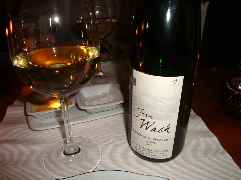 vin-till-seij-med-svartkal