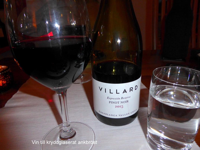 vin-till-kryddglaserat-ankbrost