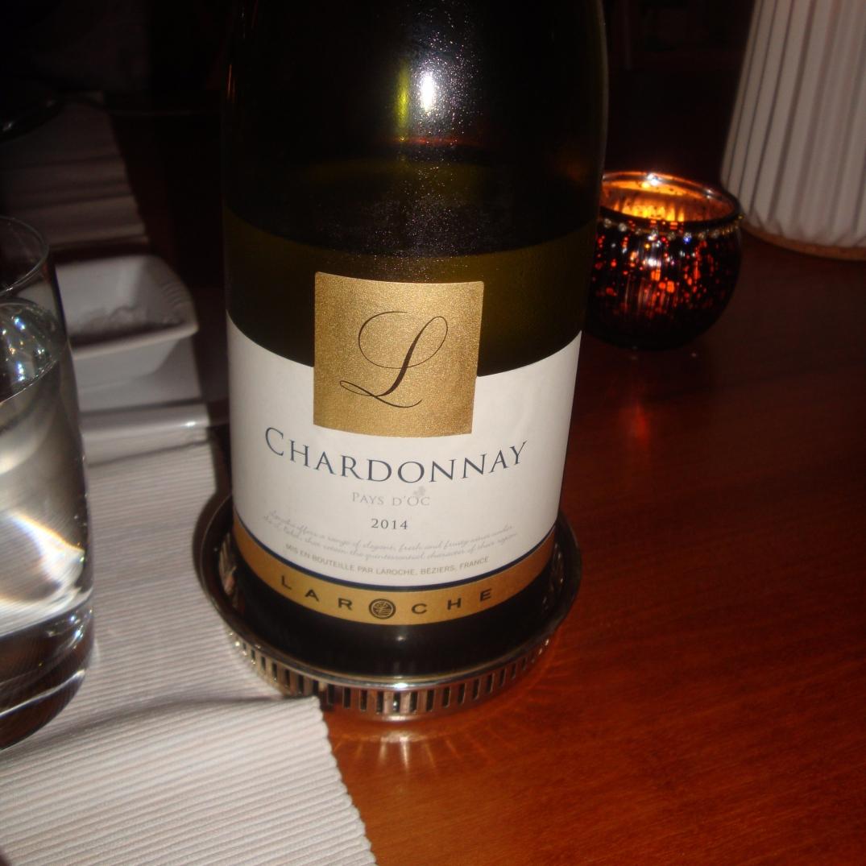 vin-till-torskrygg-2