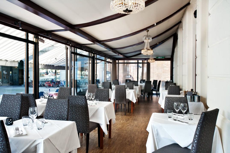 Scandic-Kramer-restaurant-2