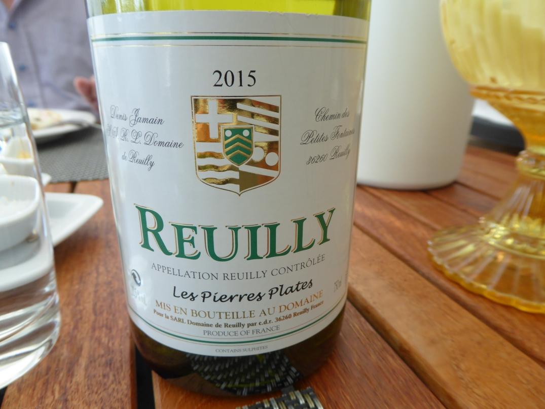 Vin till flädergravad lax med rotfrukter (2)