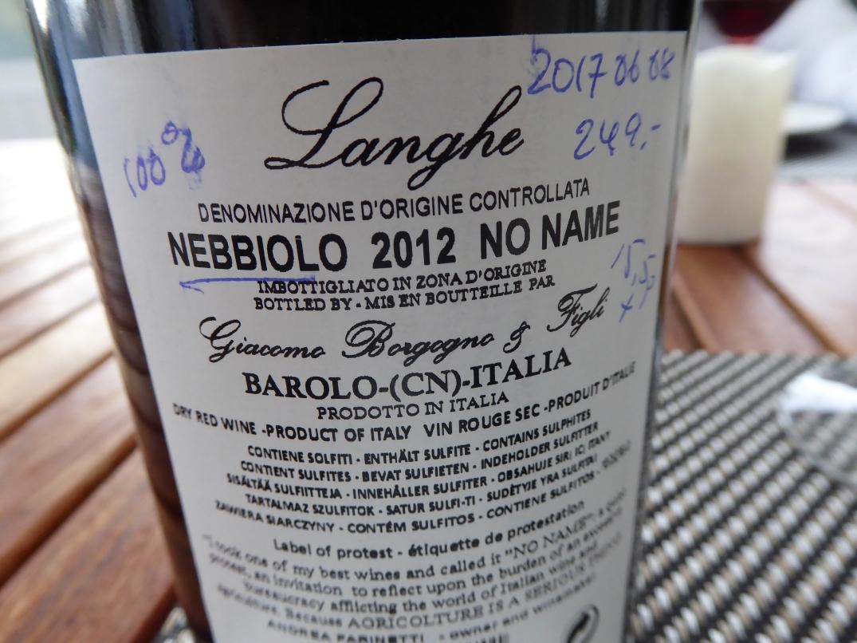 Vin till hjortinnerfilé med svartrot (3)