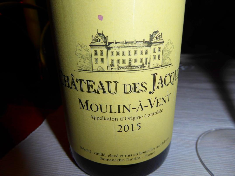 Vin till höstgryta (2)